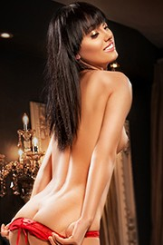 London Escorts Natasha