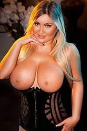 London Escorts Cindy