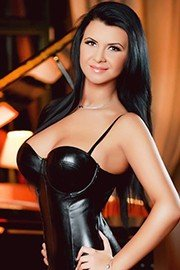 London Escorts Franceska