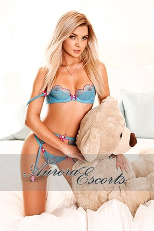 London escort girl  Amber