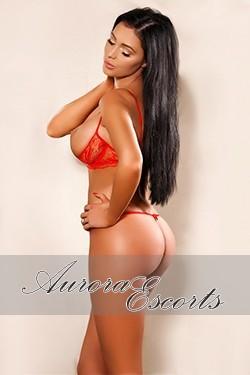 London escort girl  Sydney