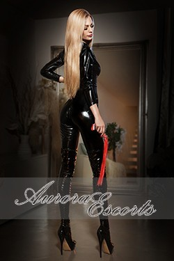 London escort girl  Jackie