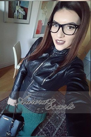 London escort girl Betty