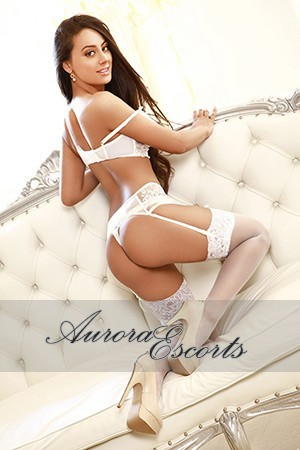 London escort girl  Stacey