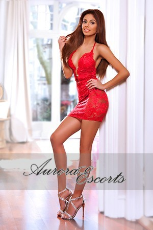 London escort girl  Grace