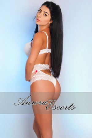 London escort girl  Linda