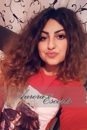London escort girl  Perla