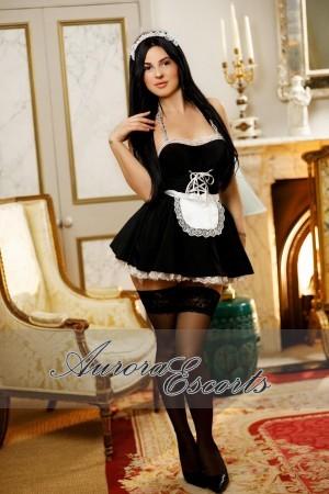 London escort girl  Beatrice
