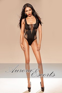 London escort girl  Clarissa