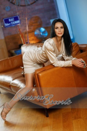 London escort girl  Jacqueline
