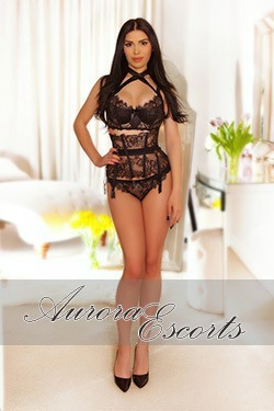 London escort girl Tara