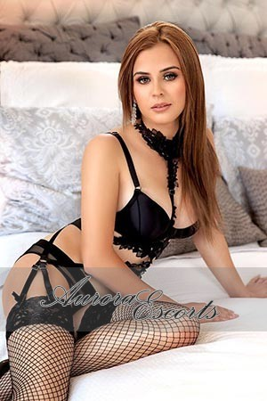 London escort girl  Chantelle