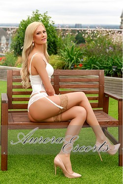 London escort girl  Lauren