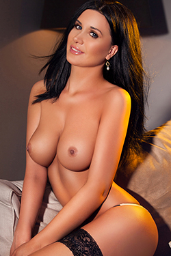 Escorts of aurora colorado